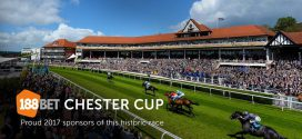 188BET Chester Cup