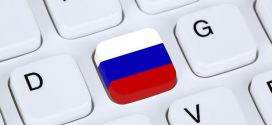 Bet365 holds firm despite changing bookmaker demand in Russia