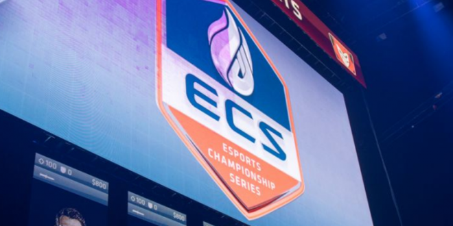 Genius Sports forms FACEIT partnership boosting  Esports Championship Series   fan engagement   integrity safeguards 54eec94d2