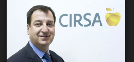 Group efficiency strategy pays off for Grupo Cirsa in 2016