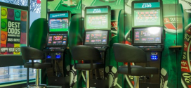 Paddy Power awards retail maintenance contract to ISS