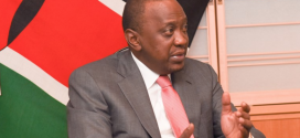 Kenya TNA hierarchy open to industry tax review