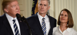 New Dawn… Will Justice Gorsuch back a US betting rethink?