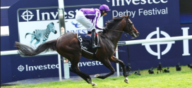 Epsom Downs confirms Unibet as betting partner of The Investec Derby