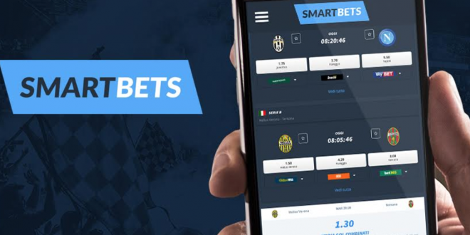 Coming Home… Better Collective launches Danish version of SmartBets