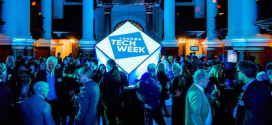 GamCrowd & Clarion Gaming partner for London Tech Week