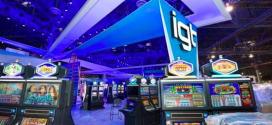 IGT promotes  Fabio Celadon as Gaming Portfolios lead