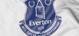 Everton - Copyright: moovstock / 123RF Stock Photo