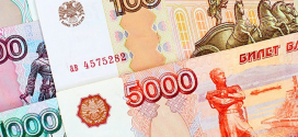 Valery Bollier – Oulala – Why Russia could be rich pickings for DFS stakeholders
