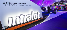 Intralot confirms appointment of John R Donahue as USA MD