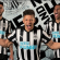 Fun88 Asia nets 3-year Newcastle United shirt sponsorship