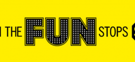 The Senet Group details success in core messaging of 'When the Fun Stops' campaign