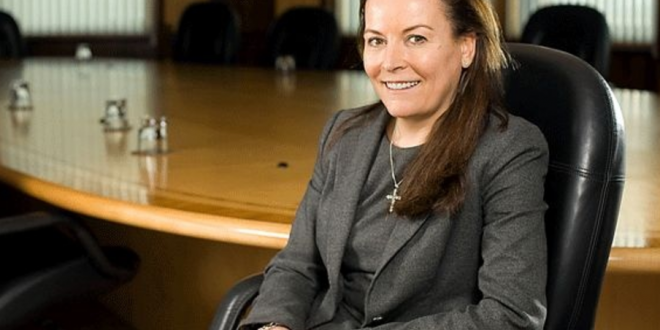 Paddy Power Betfair strengthens governance advisory with Emer Timmons Non-Executive appointment