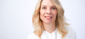 Newly reformed Sper becomes trade association for Swedish marketplace