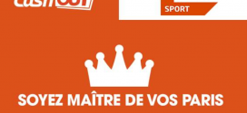 First to Market…PMU launches 'Cash-Out' for French Market via NYX OpenBet partnership
