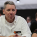 GVC appoints Mike Sexton as PartyPoker Chairman