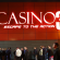 Casino 36 secures £12 million Dudley casino project