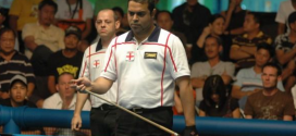 Matchroom Sports confirms 12BET as title sponsor of World Cup of Pool