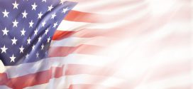 US - Copyright: stillfx / 123RF Stock Photo