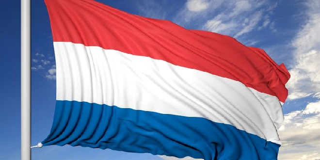 Dutch - Copyright: viperagp / 123RF Stock Photo