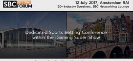 SBC Betting Forum