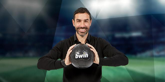 Pires - bwin