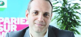 PMU promotes Paul Cohen Scali to Director of Group Operations & Systems