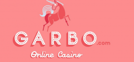 Ladies First…Mr Green relaunches Garbo.com