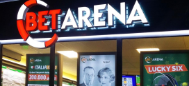 Tailor made…Bet Arena Romania selects Comtrade Gaming as multi-channel platform provider