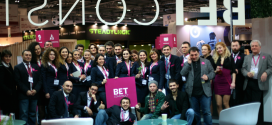 BetConstruct to unveil Spring Console at Amsterdam iGaming Super Show