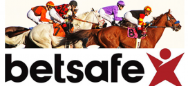 RaceBets integration sees Betsafe launch horse racing markets