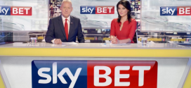 New Direction…Sky Bet appoints Who Wot Why London as new lead Creative Agency