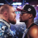 Believe the Hype! Unibet gearing up for monumental Mayweather vs McGregor fight