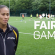 Betfair launches Fairer Game campaign seeking female football coaching talent