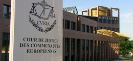 Kindred Group wins CJEU appeal against 'discriminatory' Hungarian licensing regime