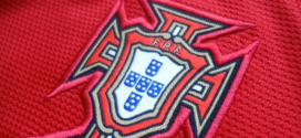 Portugal FPF becomes first national football federation to join Dugout platform
