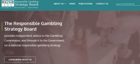 Senet Group calls for industry to help RGSB's Responsible Gaming study