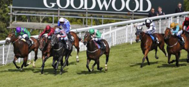 'Personalisation at Scale'…Goodwood partners with Qubit for digital inventory optimisation