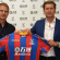 Crystal Palace secures biggest ever Shirt Sponsorship with ManBetX