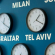 William Hill closes down Tel Aviv tech office