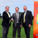 LeoVegas continues football brand expansion netting Norwich City 'Principal Partnership'