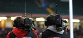 Major Shake-up! Sky changes sports subscriptions & content strategy