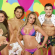 Gaming Realms secures ITV 'Love Island' games development partnership