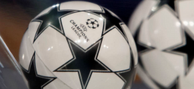 Facebook to stream UEFA Champions League content for US market