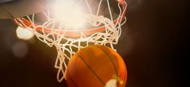 NBA - Copyright: yobro10 / 123RF Stock Photo