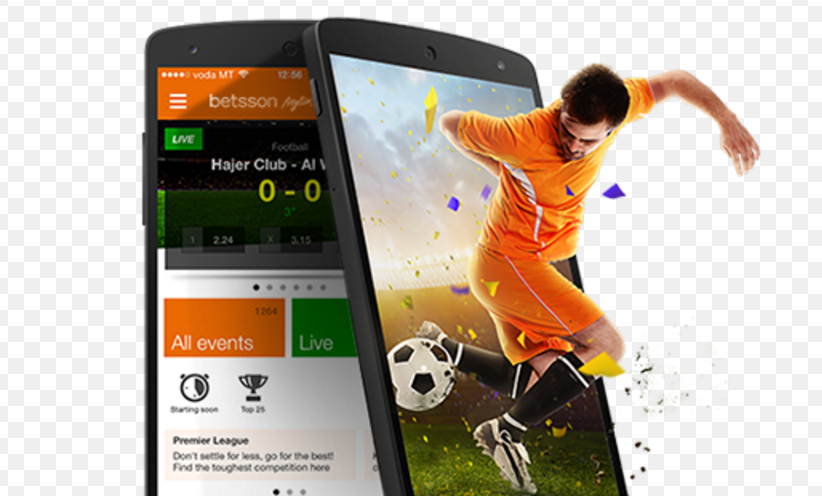 Betsson mobile betting sports 1gom betting sites