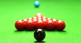 O'Sullivan - Copyright: naypong / 123RF Stock Photo