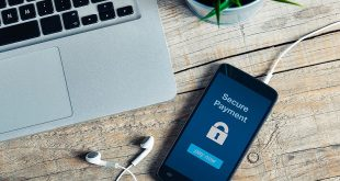 eMerchantPay payment - Copyright: daviles / 123RF Stock Photo