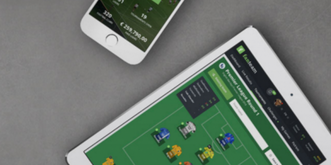 Scout Gaming and 1xBet strike DFS deal in time for World Cup