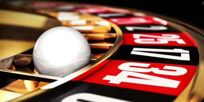 888casino - Copyright: andose24 / 123RF Stock Photo